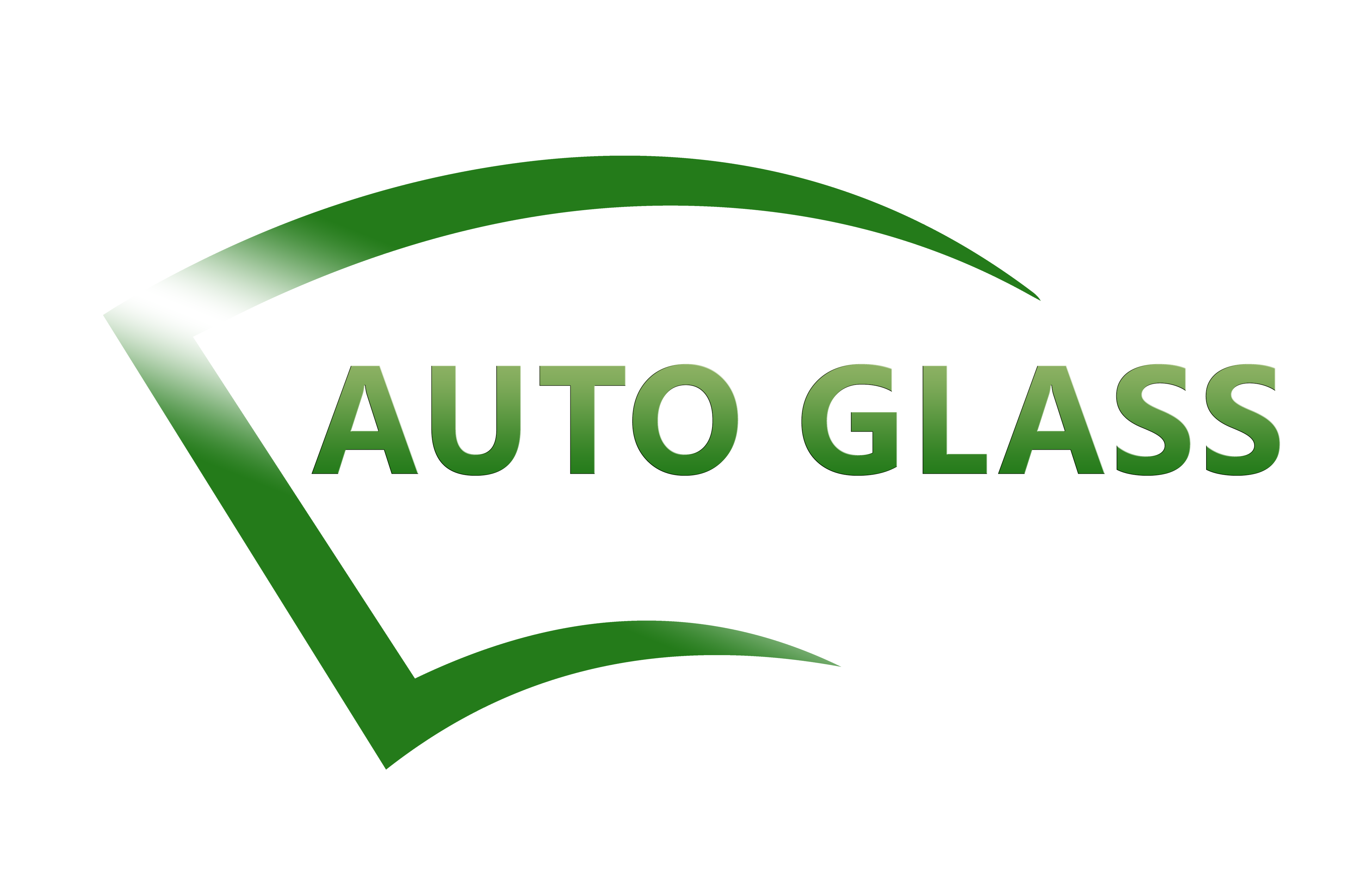 Auto Glass Troyes